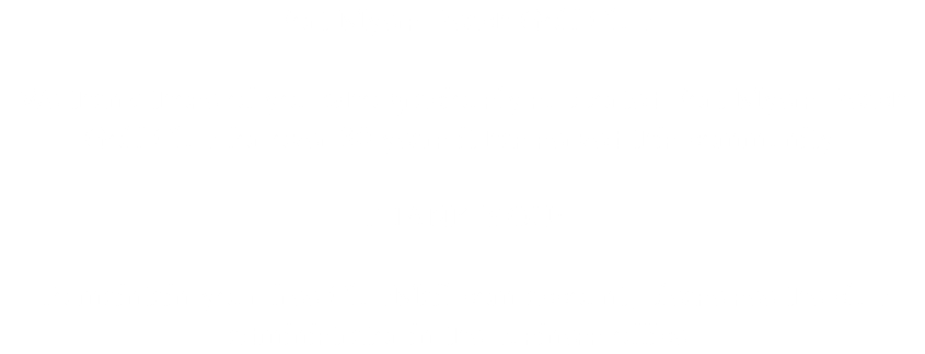 Fort Myers Beach Golf Club We thank those of you who graciously supported Fort Myers Beach Golf Club for over 30 years it has served this community. THANK YOU! To maintain your free ClubMail.com account, please see the club administrator in the business office.